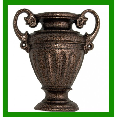 Ритуальная ваза по оптовой цене