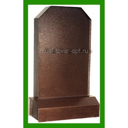 Памятник Обелиск