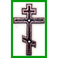 Крест мини