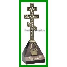 Крест средний