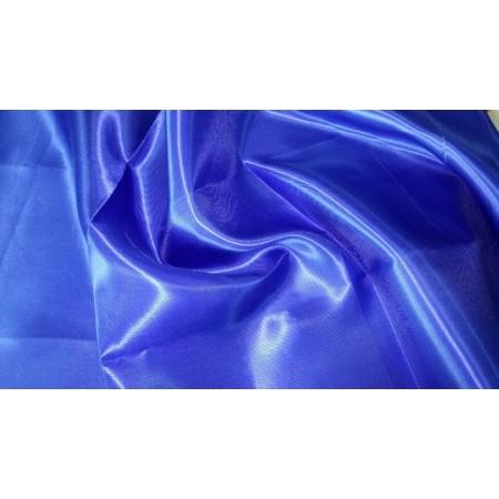 Атлас синий